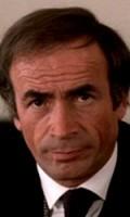 Actor Venantino Venantini, filmography.