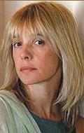 Actress, Director, Writer, Producer, Voice Vera Glagoleva, filmography.