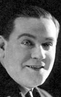 Actor, Writer Vernon Dent, filmography.