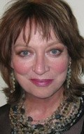 All best and recent Veronica Cartwright pictures.