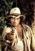 Actor Vic Tablian, filmography.