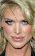Victoria Silvstedt - wallpapers.