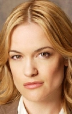 Victoria Pratt - wallpapers.
