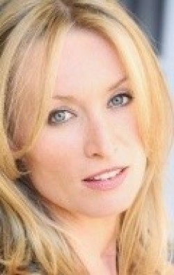 All best and recent Victoria Smurfit pictures.