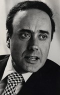 All best and recent Victor Spinetti pictures.