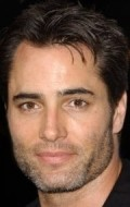 All best and recent Victor Webster pictures.