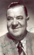 Actor, Director Victor Janson, filmography.