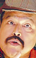 Actor Viju Khote, filmography.
