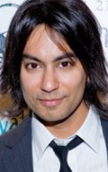 All best and recent Vik Sahay pictures.