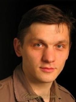 Actor Viktor Nemets, filmography.
