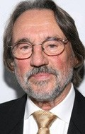 All best and recent Vilmos Zsigmond pictures.