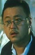Actor, Director, Writer, Producer Vincent Kok, filmography.