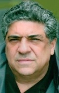 All best and recent Vincent Pastore pictures.
