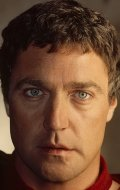 All best and recent Vincent Regan pictures.