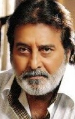 Actor, Producer Vinod Khanna, filmography.