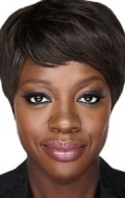 Viola Davis - wallpapers.