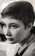 Violetta Ferrari filmography.