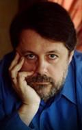 Director, Writer, Producer, Operator, Actor Vitali Mansky, filmography.