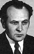 Director, Actor Vitali Chetverikov, filmography.