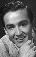 Actor, Director, Writer Vittorio Gassman, filmography.