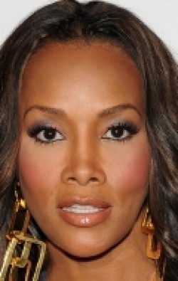 All best and recent Vivica A. Fox pictures.