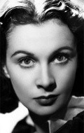 All best and recent Vivien Leigh pictures.
