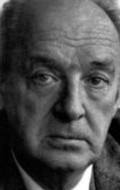 Vladimir Nabokov - wallpapers.