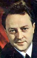 Vladislav Strzhelchik filmography.