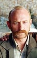 Actor Vlado Jovanovski, filmography.