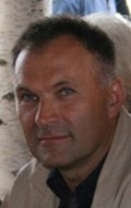Vladimir Litvinov filmography.