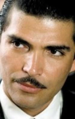 Actor, Director, Writer Vladimir Cruz, filmography.