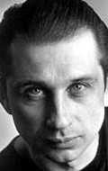 Vladimir Timofeyev filmography.
