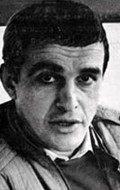 Actor, Producer, Producer Vladimir Knyazev, filmography.