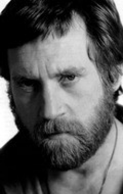 Actor, Writer, Composer Vladimir Vysotsky, filmography.