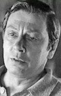 Vladimir Koretsky filmography.