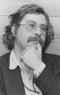 Composer Vladimir Godar, filmography.