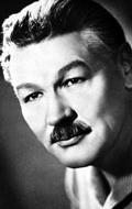 Actor Vsevolod Sanayev, filmography.