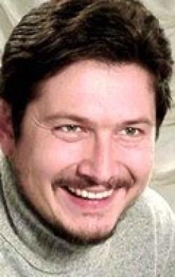 Actor, Voice director Vsevolod Kuznetsov, filmography.