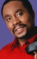 All best and recent Vusi Kunene pictures.