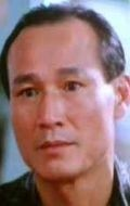 Actor, Director, Writer, Producer Wai-Man Chan, filmography.