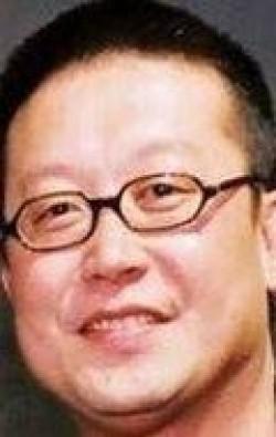 Actor, Director, Writer, Producer, Operator Wai Keung Lau, filmography.