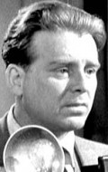 Wallace Ford filmography.