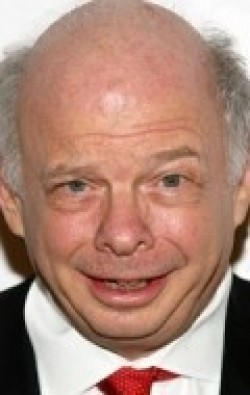 Wallace Shawn - wallpapers.