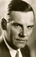 Actor Walter Huston, filmography.