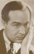 Actor, Director, Writer Walter Rilla, filmography.