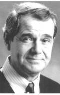 Actor Walter Giller, filmography.