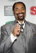 All best and recent Walt Frazier pictures.