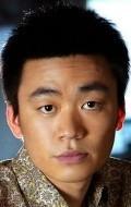 Actor Wang Baoqiang, filmography.