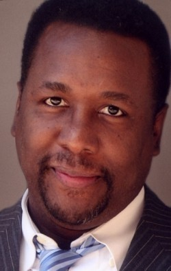 All best and recent Wendell Pierce pictures.