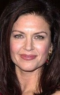 All best and recent Wendy Crewson pictures.